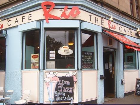 rio-cafe