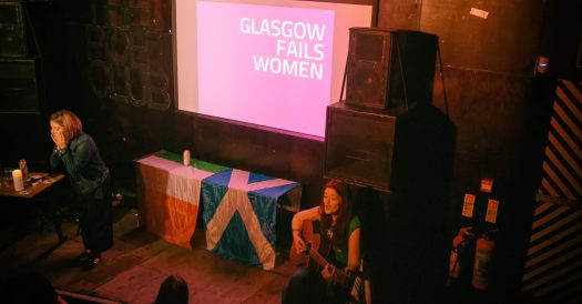 Victoria McNulty - Image 3